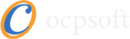 OCPSoft logo