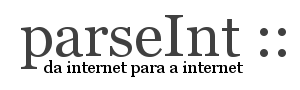 ParseInt :: A web and mobile software development company.