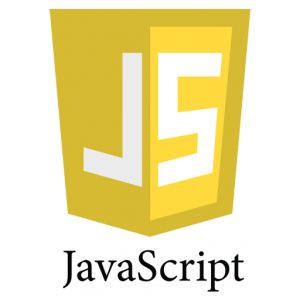javascript_logo_unofficial