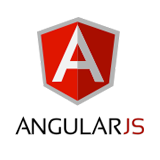 SEO-friendly AngularJS with HTML5 pushState(), Rewrite, and twelve lines of code